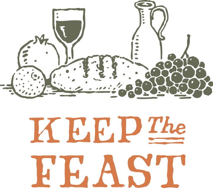 KEEPtheFEAST