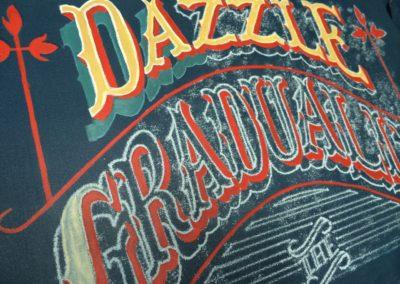 Dazzle_2014_ - 1