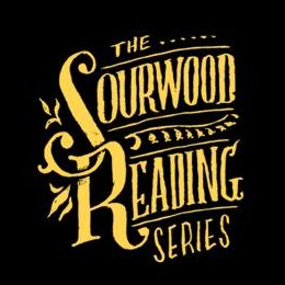 The Sourwood Reading Series
