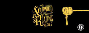 Sourwood Reading | JUNE 2017 @ The Newstand | Rock Hill | South Carolina | United States