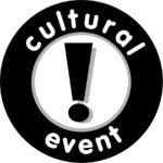 cultural-events-logo