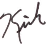 Kirk_sig 225 by 201