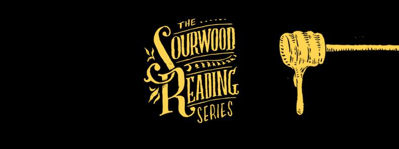 Sourwood Reading Series