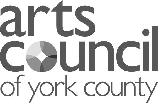 artscouncil_new-logo_bw