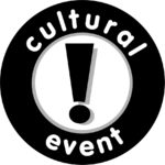 cultural-events-logo