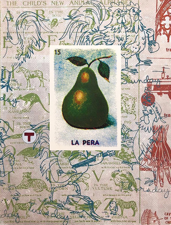 BergmeierJ_Things-Too-Wonderful-For-Me-pear-sm